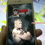 wwe supercard hack unlimited credits – wwe supercard hack jb – wwe supercard power hack no survey