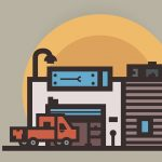 56 How to Create an Auto Repair Shop Illustration in Adobe Illustrator