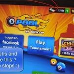 8 Ball Pool Hack Game Guardian 8 Ball Pool Hack No Jailbreak No Computer 8 Ball Pool H