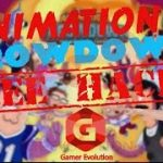 Animation Throwdown Hack – How to Get Free Resources ( Android iOS) 2017