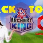 ? Archery King Hack – How to Get Free Coins and Free Cash ( Android iOS) 2017 ?