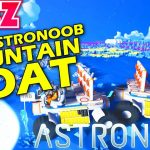 Astroneer – Episode 3 – THE ASTRONOOB MOUNTAIN GOAT – Lets Play Astroneer (Space Sandbox)