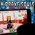 BLEACH Brave Souls Hack – BLEACH Brave Souls Hack 2017