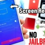 Best Screen Recorder for iPhone iOS 10.3.1 (No Jailbreak Required)