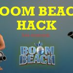 ? Boom Beach Hack – Best Cheats for Diamonds and Resources iOS Android 2017 ?