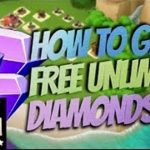 Boom Beach Hack – Boom Beach Free Diamonds Android and iOS?