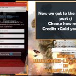 Bullet Force hack – Get Gold With bullet force Cheats – Bullet Force hack Tool