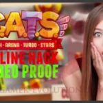 CATS: Crash Arena Turbo Stars Hack – How to get Free Jewels and Free Coins (iOSAndroid)