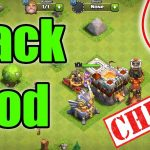 Clash Of Clans Hack Computer Clash Of Clans Hack Bangla Clash Of Clans Hack Server Ios