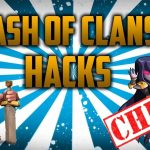 Clash Of Clans Hack Resources Clash Of Clans Hack Tool Download Clash Of Clans Hack Fh