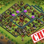 Clash Of Clans Hack Samsung Clash Of Clans Hack Computer Clash Of Clans Hack Apk Downl