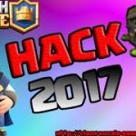 Clash Royale Hack 2017 – Gems and Gold for Free (iOSAndroid)