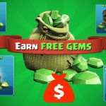 Clash Royale Hack AndroidiOS Get Free Gems and Resources