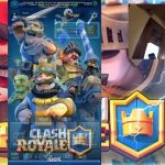 Clash Royale Hack Bluestacks Cheat Engine Clash Royale Hack With Computer Clash Royale