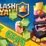 Clash Royale Hack – Clash Royale Gems Hack 2017 Unlimited Free Gems and Gold