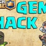 Clash Royale Hack – Free Gems and Gold LIVE PROOF