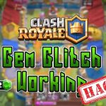 Clash Royale Hack With Computer Clash Royale Hack By Game Killer Clash Royale Hack Fre
