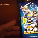 Clash Royale hack AndroidiOS – Clash Royale Free Gems Hack 2017