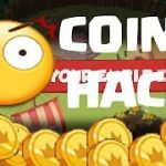 Coin Master Coins Hack – Get Unlimited Coins 2017 iOS Android