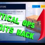 Critical Ops Hack – Get Free Credits For Critical Ops Hack (AndroidIos 2017)