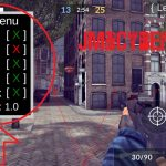Critical Ops – Mod Menu HackMod v0.6.6 Aimbot, Wall Hack More NO ROOT