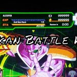 Dokkan Battle Hack – Dokkan Battle Hack 2017