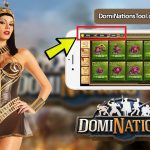 Dominations Hack ? – 9,999,999 Golds, Foods Crowns iOSAndroid – 2017 HD