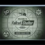 Fallout Shelter on Steam and How to Hack it