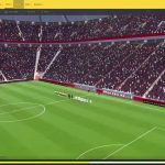 Football Manager 2017 Serial Keys product Key