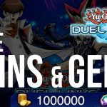 Free gems in Yu Gi Oh Duel Links How to hack Yu Gi Oh Duel Links 2017 iOS Android