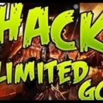 Game Of War Fire Age Hack – Game Of War Hacked Unlimited Gold Cheat 2017 PROOF