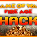 Game of War Fire Age HackCheats – Learn How to Get Unlimited Gold,Wood,Silver and more(AndroidiOS)