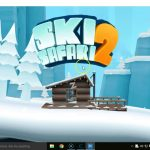 HOW TO HACK GAME IN PC (WINDOWS10)