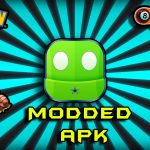 Hack Any Android Games – Modded Games – Hack 2017 100 Working