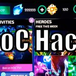 Heroes of Order and Chaos Hack – Heroes of Order and Chaos Hack 2017