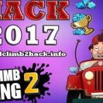 Hill Climb Racing 2 Hack 2017 – Free Coins and Gems