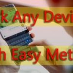 How To Hack Any Android IOS Windows ( MITM Attack ) 100 Working 2017