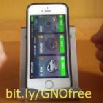 How To Hack Gangstar New Orleans Gangstar New Orleans Hack Free Diamonds Unlimited Cash YouTube