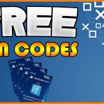 How to Get FREE PSN Codes – Online Giveaway 2017