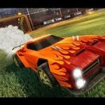 How to download Rocket League for free 2
