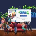 How to get CD Key The Sims 4 (Serial Number) 2017