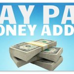 ✔ How to get FREE PAYPAL MONEY – Best PayPal Money Adder 2017 ✔