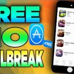 How to hack Apple App Store Download Any Paid Apps Game FREE No Jailbreak iOS 10 iPhone iPad 2017