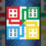 How to win against computer in ludo king game