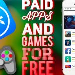 Install Paid Apps And Games Free (No Jailbreak) (No Computer) IOS 109