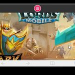 Lords Mobile Hack – Free Unlimited Gems 2017 for iOS Android NO ROOT NO JAILBREAK