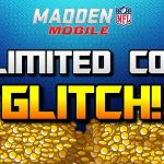 Madden Mobile Hack – Madden NFL Mobile Cash Hack – Android iOS 2017