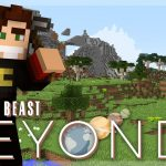 Minecraft: FTB Beyond – 1.10.2 Single Player Modded Survival – Cool Stuff – Part 1
