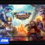 Mobile Legends Hack – Mobile Legends Free Diamonds and Gold ios android 2017 NO ROOT NO JAILBREAK