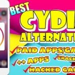 NEW CYDIA ALTERNATIVE DOWNLOAD PAID APPS GAMES, TWEAKED APPS, HACKED GAMES IOS 9 10 – 10.3.1